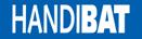 handibat logo