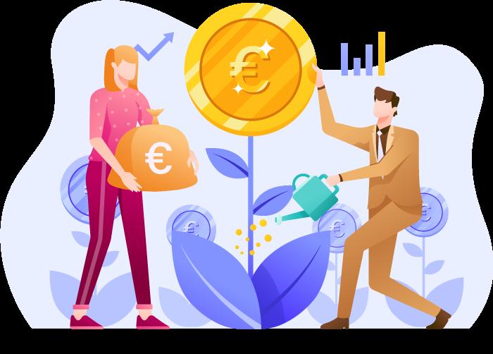 financement illustration
