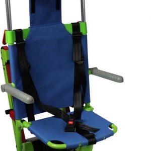 Chaise evacuation motorisée Excel-E